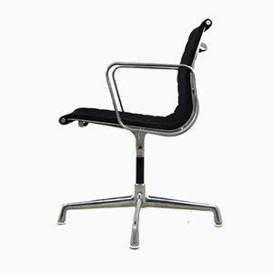 Vintage Desk Chair by Charles & Ray Eames for Herman Miller, 1970s