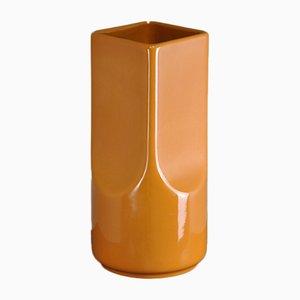 Italian Ceramic Vase from Ceramiche F.A.T.A., 1970s