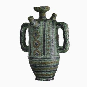 Ceramic Vase, 1960s