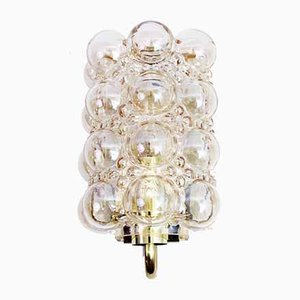 Sconce by Helena Tynell for Limburg, 1960s