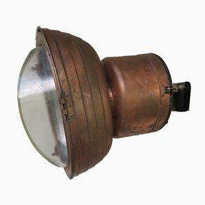 Street Lamp, 1920s