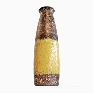 Nr. 3191 Vase from VEB Haldensleben, 1960s