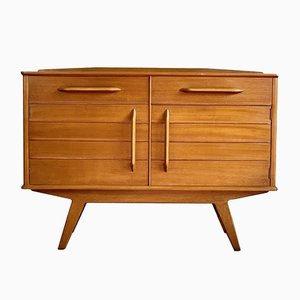 Redford Sideboard from E Gomme, 1950s