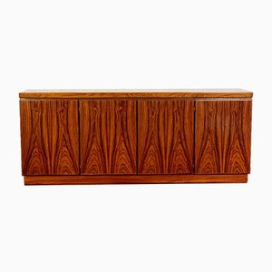 Rosewood Credenza from Skovby, 1960s