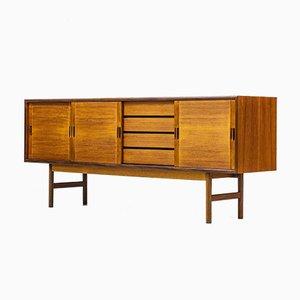 Sideboard by Torbjørn Afdal, 1950s
