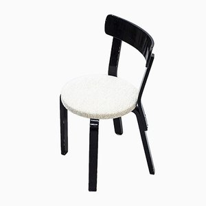 Chairs by Alvar Aalto for Artek, Set of 6