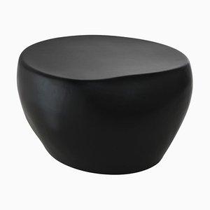 Table Basse Slab de Imperfettolab