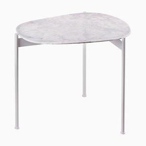 Table Basse Taş de Rectangle Studio