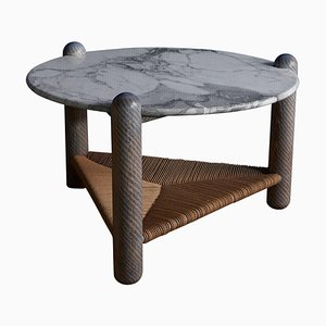 Table Basse Captain's par Hamilton Holmes