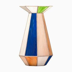 Grand Vase Caleido par Serena Confalonieri