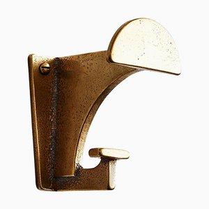Colgador de bronce de Henry Wilson