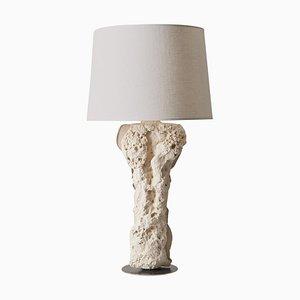 Lámpara de mesa Drizzle de Kajsa Melchior