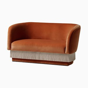 Folie Sofa by Dooq