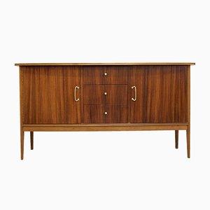 Teak Sideboard from Vanson, 1960s