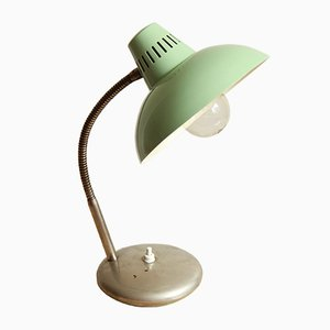 Mid-Century Italian Gerolamo Table Lamp, 1960s