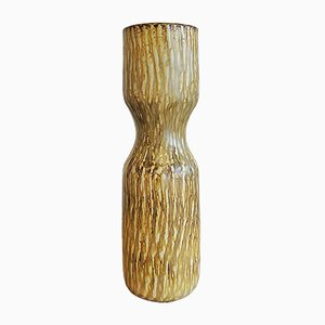 Swedish Rubus Vase by Gunnar Nylund for Rörstrand, 1950s