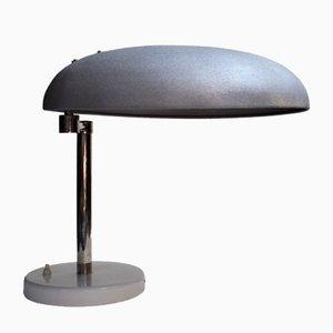 Lampada da scrivania Bauhaus, anni '30