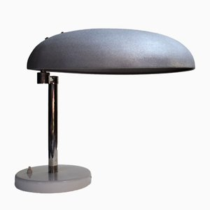 Lampe de Bureau Bauhaus, 1930s