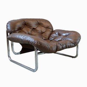 Vintage Sessel von Johan Bertil Häggström für Ikea