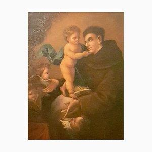 Pittura religiosa, XVIII secolo