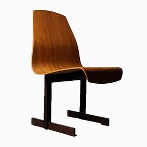 Prototype Chair, 1960s