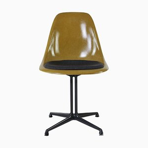 Side Chair by Charles & Ray Eames, 1970s