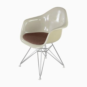 Armchair by Charles & Ray Eames, 1970s