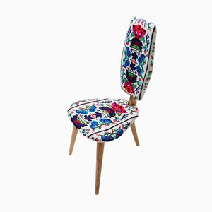 Embroidery Lana Chair from Photoliu