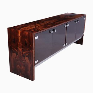 Rosewood Sideboard from Merrow Associates, 1960s