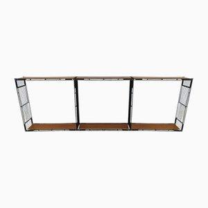 Modular Shelf, 1950s