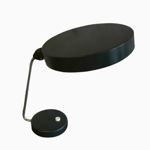 Lampe de Bureau N° 6883 de Kaiser