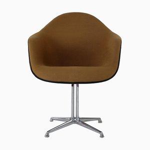 Armchair by Charles Eames & La Fonda, 1970s