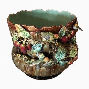 Vintage Ceramic Planter