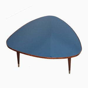 Tavolino da caffè di Osvaldo Borsani, anni '60