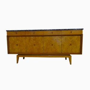 Sideboard by Heals for Lebus, 1960s