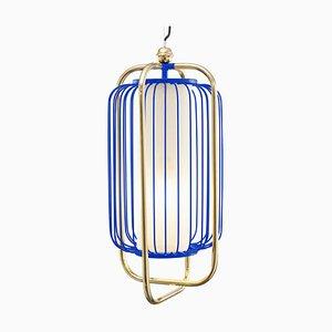 Jules II Suspension Lamp by Utu Soulful Lighting