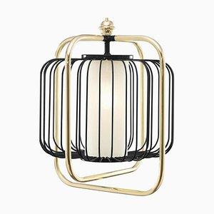 Jules III Suspension Lamp by Utu Soulful Lighting