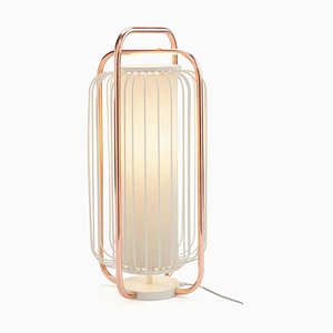 Jules Table Lamp by Utu Soulful Lighting