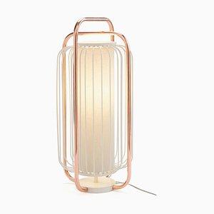 Jules Table Lamp by Utu Soulful Lighting