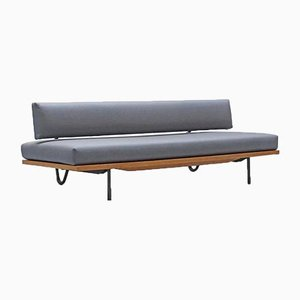Vintage Sofa Daybed by Franz Hohn, 1960s