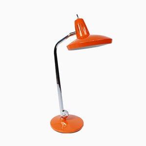 Lámpara de escritorio Fazo de Fase