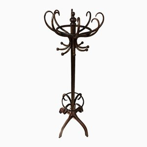 Coat Stand by Michael Thonet