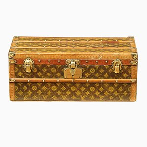 Antique Case from Louis Vuitton, 1920s