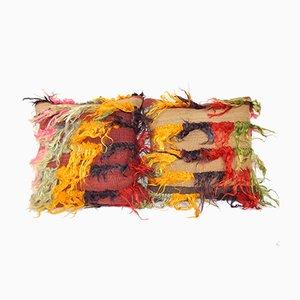 Fodere per cuscini Angora in fedikli, set di 2
