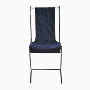 Chaises de Salon par Pierre Cardin pour Maison Jansen, 1970s, Set de 6