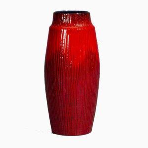 Vintage Vase from Scheurich, 1960s