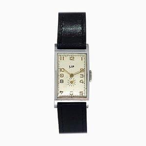 Reloj T18 de Lip, 1960