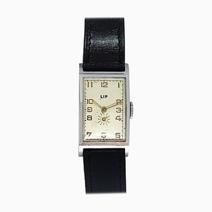 T18 Watch from Lip, 1960