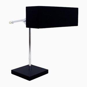 Table Lamp by Leclaire et Schäfer, 1950s