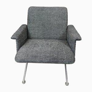 Modell 1432 Sessel von AR Cordemeyer für Gispen, 1970er